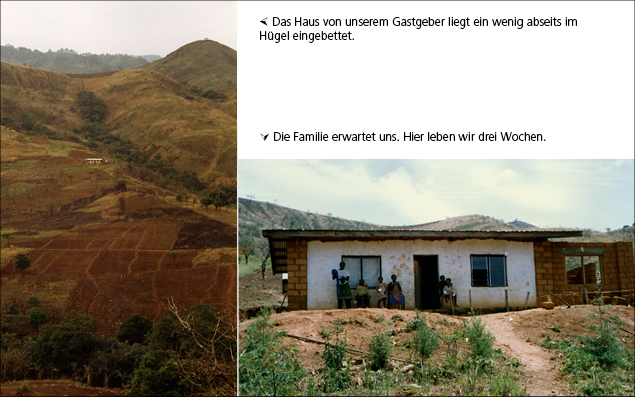 11-kamerun-montage