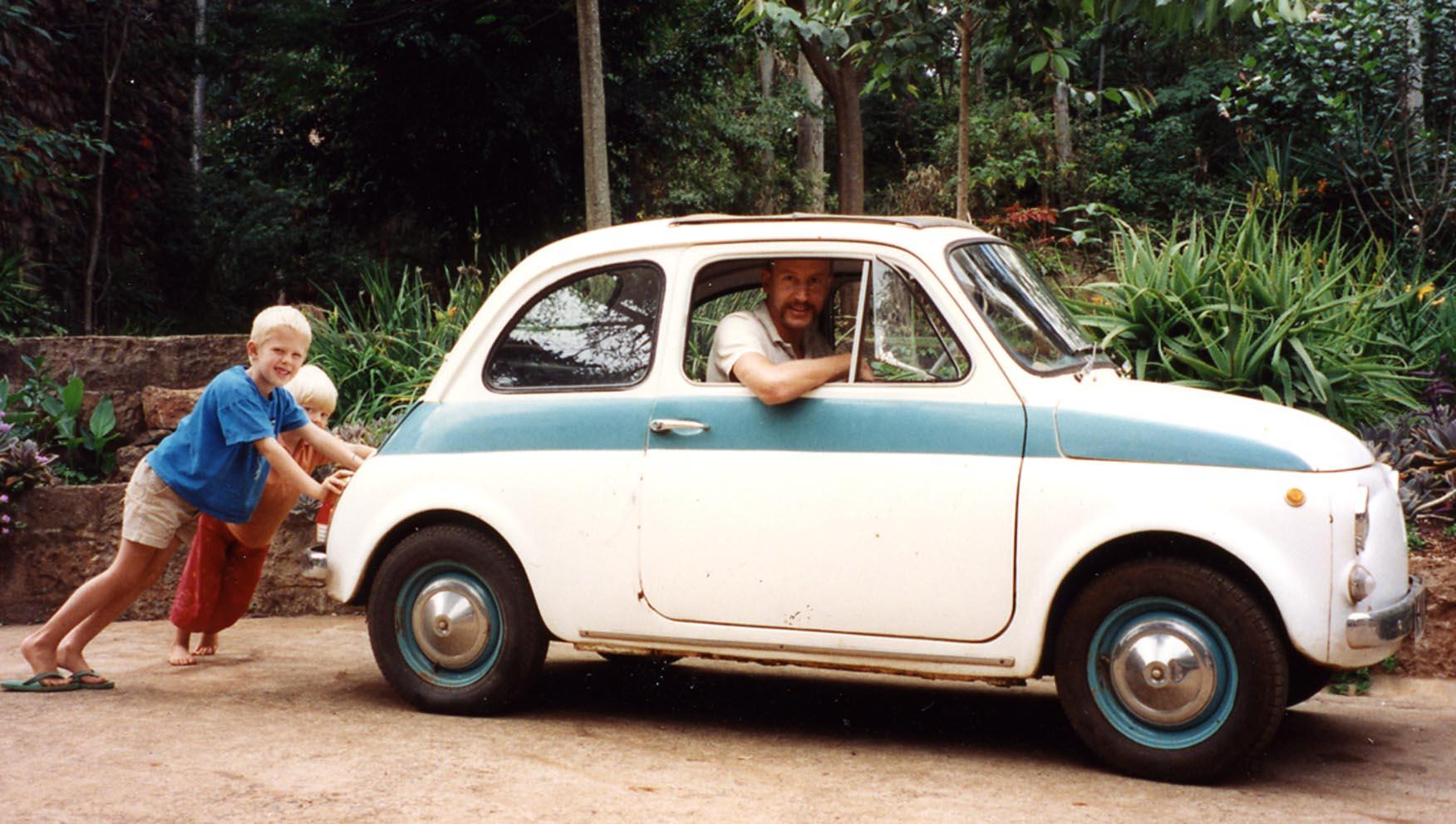 12-kenia-auto