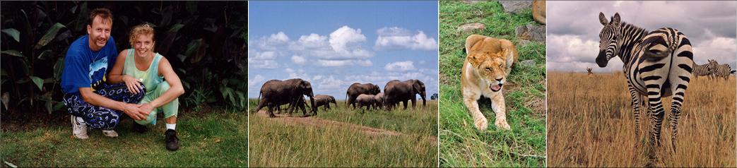 12-kenia-montage