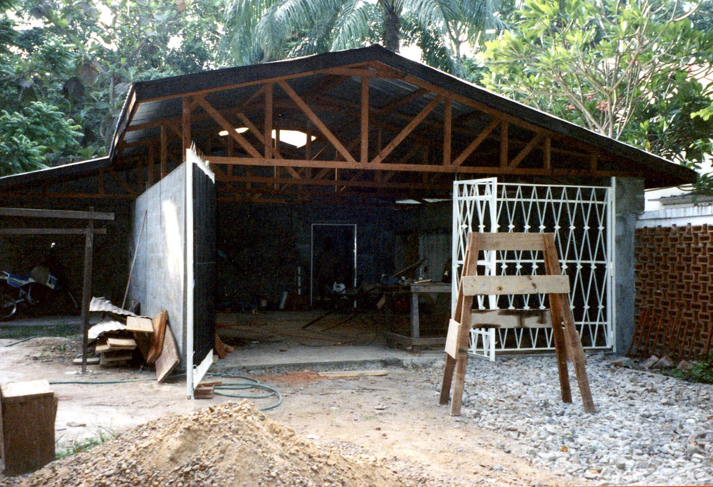 13-bangui-garage
